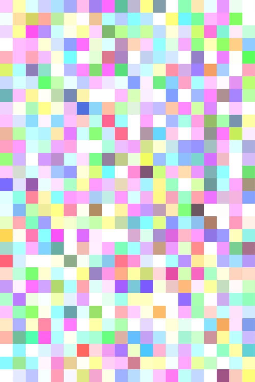 vector created by davidzydd